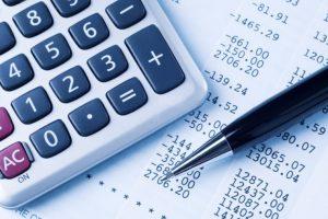 Finanças empresariais: o