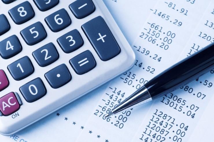 """Finanças empresariais: o """"Calcanhar de Aquiles"""" das micro e pequenas empresas"""