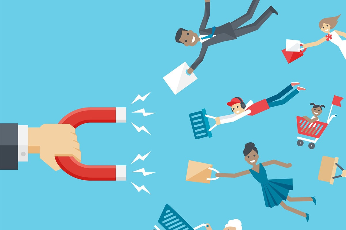 O que é Lead e para que serve a gestão de Leads