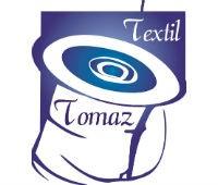 Textil Tomaz