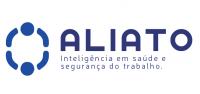 Aliato – Inteligência em saúde e segurança do trabalho