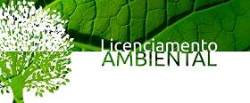 Licenciamento Ambiental: será que preciso?