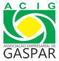 ACIG Gaspar