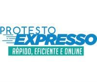 Protesto Expresso