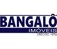 Bangalô Imóveis