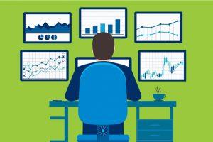 As ferramentas de planejamento das empresas que mais crescem no Brasil