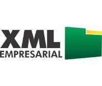 XML Empresarial