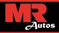MR Motos e Automóveis