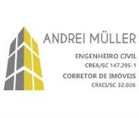 Andrei Lucas Müller