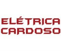 Elétrica Cardoso