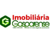 Imobiliária Gasparense