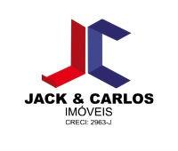 Jack & Carlos Imóveis