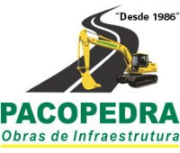 Pacopedra