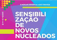 Núcleo Jovem da ACIG abre inscrições para novos nucleados