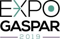 ACIG faz apresentação de indicadores da ExpoGaspar e da Multifeira 2019