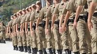 Transparência em pauta: Prestação de Contas referente ao PPT – Pelotão de Patrulhamento Tático da Polícia Militar de Gaspar
