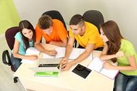 Cadastro Positivo é tema de Grupo de Trabalho das Associações Empresariais de Santa Catarina
