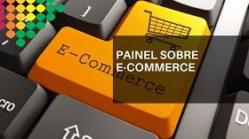 Como expandir o seu negócio para o e-commerce