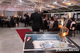 ACIG abre inscrições para o Prêmio Leopoldo Schmalz de Empreendedorismo