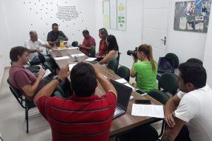 ACIG apresenta série de ações para fortalecer Gaspar como Capital Nacional da Moda Infantil