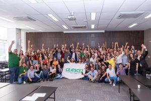 CEJESC lança guia voltado à Gestão Pública