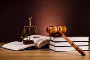 ACIG disponibiliza assessoria jurídica para empresas lidarem com crise causada pelo coronavírus
