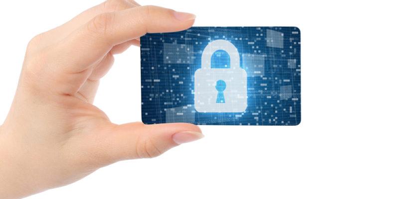 A tecnologia da Certificação Digital a favor dos empresários