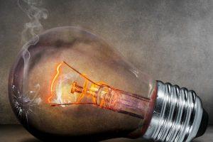 Facisc repudia decisão que libera aumento da conta de energia elétrica