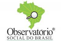 Criação de um Observatório Social em Gaspar