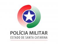 Melhoria das condições de Segurança Pública Municipal