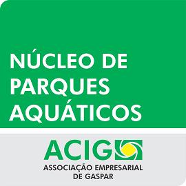Núcleo de Parques Aquáticos