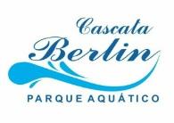 Cascata Berlin Ltda
