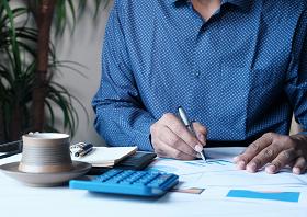 Acig solicita prorrogação de pagamento de impostos municipais
