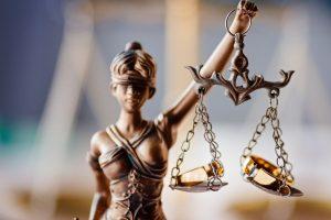 Acig tem decisão favorável da Justiça para economia de tributos indevidos pelas empresas associadas