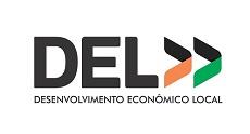 DEL – Programa de Desenvolvimento Econômico Local