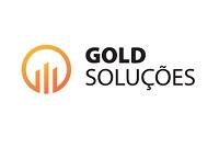 Gold Soluções
